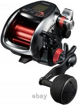 2018 NEW Shimano reel 18 Plays 3000 XP electric reel from Japan New