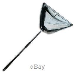 3 Rod Carp Set Up With Bivvy Tent. Carp Fishing Set. Rods Reels Bait Bag