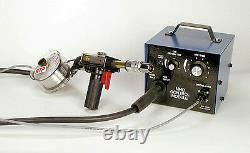 50' Direct Fit RSG 508 Spool Gun f Miller Trailblazer