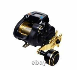 Banax KAIGEN 7000BM Electric Fishing Reel 132lb Power Drag