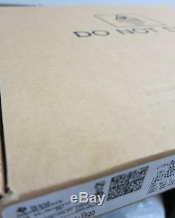 Brand New 2500 Pcs In Reel Pcm1725dr Pcm1725 1 Us Stock