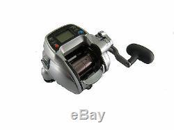 Brand New Banax Kaigen 7000KM High Technology Electric Fishing Reel