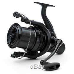 Daiwa NEW 19 Emblem 45 SCW QD Carp Fishing Reel 45QD