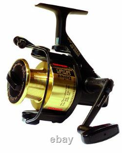 Daiwa Tournament Whisker SS2600 Coarse Carp Reel SS2600 NEW Carp Fishing Reel