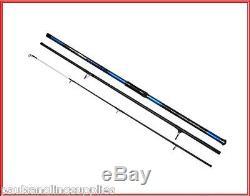 Ex Display Mitchell Catch 16ft 5 metre Beachcaster Sea Beach Fishing Rod
