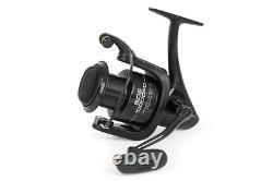 Fox Eos 10000 FD (Front Drag) Carp Fishing Reels x 2 Brand New 2018/19