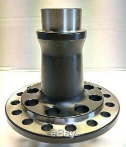 Full Spool Borgwarner 31 spline bw S1 SCW