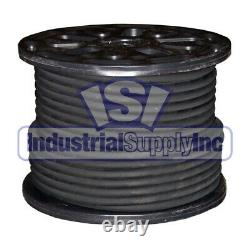 Hydraulic Hose 2 Wire 1/2 100R2AT-8 328 FT Reel Industrial Supply