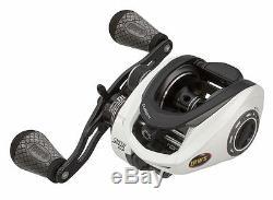 Lew's Custom Speed Spool SLP Baitcast Fishing Reel 10BB 6.81 Right Hand CG1H