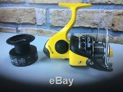 Mistrall Orcus 60 Size Superior Quality Sea Beach & Boat Fishing Reel