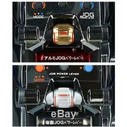 New DAIWA reel Seaborg 300J F/S from Japan