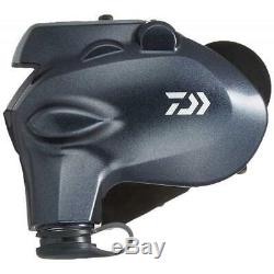 New Daiwa elektrisch reel Leo Blitz 200J F/S from Japan
