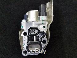 New Genuine Honda Vtec Solenoid Spool Valve 15810-raa-a03