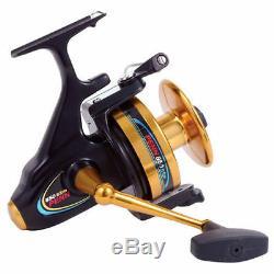 PENN Spinfisher 950 SSM Spinning Reels Brand New Fishing Reels + Free Line