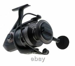 Penn CONFLICT 2500 Spin Fishing Spin Reel + Warranty