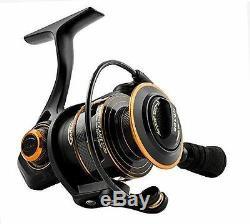 Penn Clash 6000 CLA6000 Spinning Fishing Spin Reel + Warranty