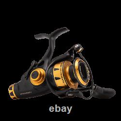 Penn Spinfisher VI 4500 Live Liner Spinning Fishing Reel NEW @ Otto's Tackle Wo