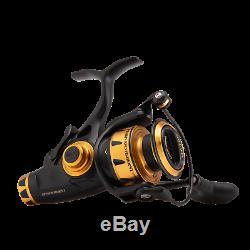 Penn Spinfisher VI SSV 4500 Live Liner Fishing Reel SSVI4500LL