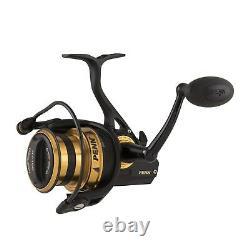 Penn Spinfisher VI SSV 7500 LONG CAST Spin Fishing Reel SSVI7500LC