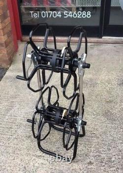 READY TO USE DOUBLE 6 or 8mm Microbore Minibore Reel Trolley Window Cleaning WFP