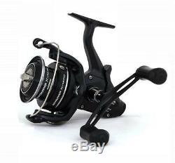 Shimano NEW Baitrunner X Aero 4000FA Carp Fishing Reel BTXAR4000FA
