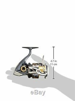 Shimano Reel 16 Stella SW 6000xg Japan Domestic