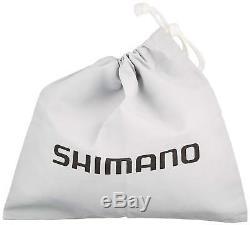 Shimano SW 5000XG Spinning Reel 18 STRADIC 2018 model NEW Free shipping