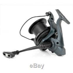 Shimano Speedmaster Reel 14000XTC NEW Fishing Reels SPM14000XTC