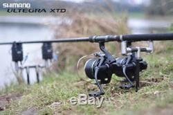 Shimano Ultegra 14000 XTD Big Pit Reels