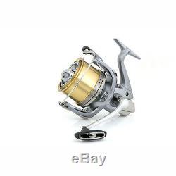 Shimano Ultegra 3500 XSD Competition Fishing Spod Reel UL35XSDCOMP
