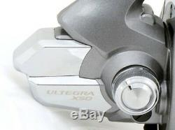 Shimano Ultegra 5500 XSD XS-D Weitwurfrolle Slow Oscillation Brandung Karpfen