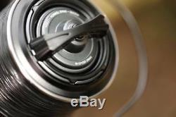 Shimano Ultegra CI4+ 5500 XTC NEW Carp Fishing Reel ULTCI45500XTC