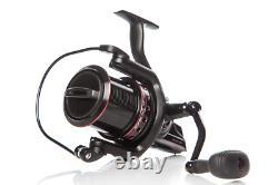 Sonik AVX 10000 Reel NEW Fishing Fixed Spool Reel SKAVX10000R