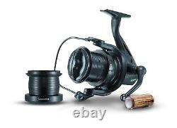 Sonik Vader X 8000RS Carp Reel -Set of 3- Brand New Free Delivery